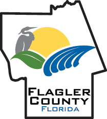 Flagler County Logo