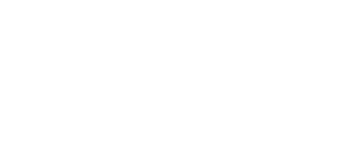 An all-white version of the Polk County, Fl logo