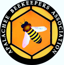 APALACHEE BEEKEEPERS ASSOCIATION